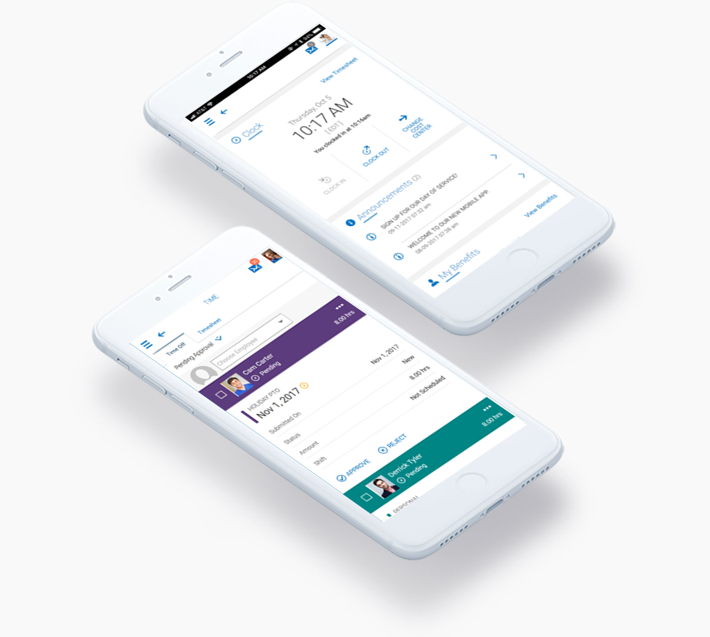 homepage iPhone7-sidebyside-Hubspot.png