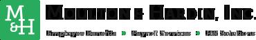 mh1 Logo