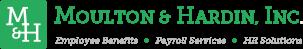 mh1s-new-logo