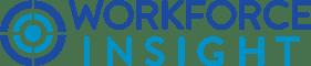 WFI-Logo