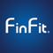 finfit-logo