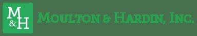 New Web Logo M&H