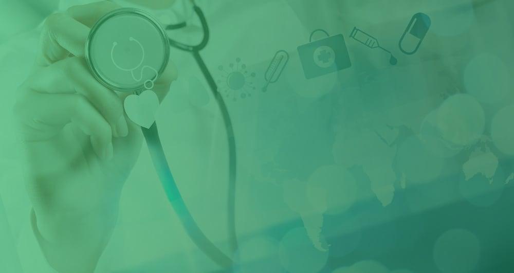 Health Insurance header - 68