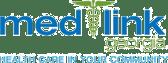 Medlink_logo-blank
