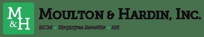 New Tag - M&H-logo_NEW TAG