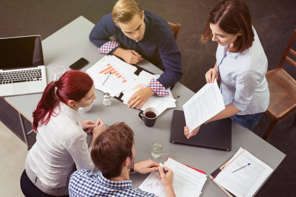 Year-Round Georgia Employee Benefits Engagement