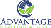 advantagee-Logo-blank