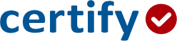 certify-logo