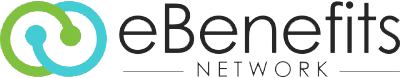 ebenefits-network-logo