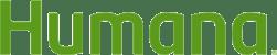 Humana Georgia Logo
