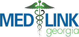 medlink-georgia-logo-transparent-bg
