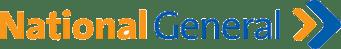 National General Georgia Logo
