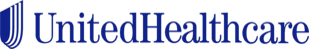 United Healthcare Georgia Logo