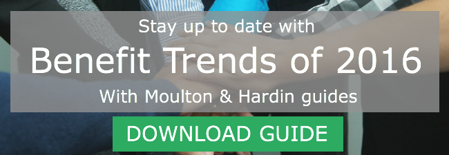Download Benefits Trends Guide